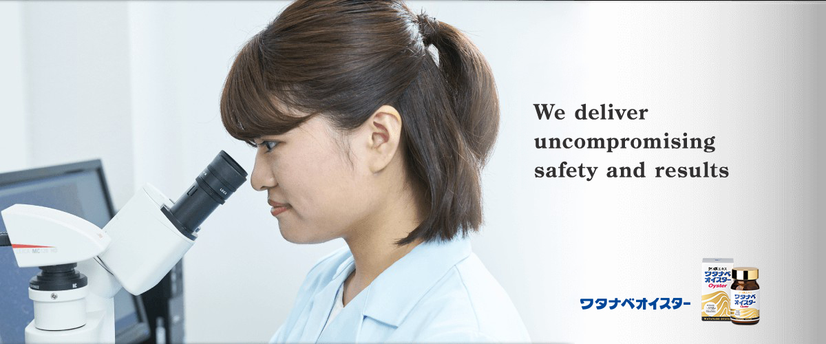 We deliver uncompromising safety and results